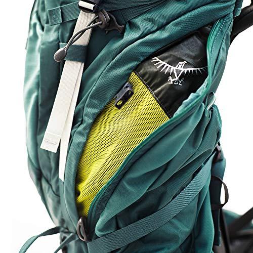 Osprey Xena 70 Women - 13