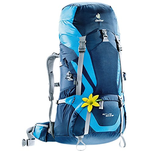 Deuter Damen Act Lite 60+10 SL