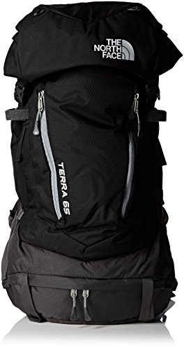 The North Face Terra 65 Unisex