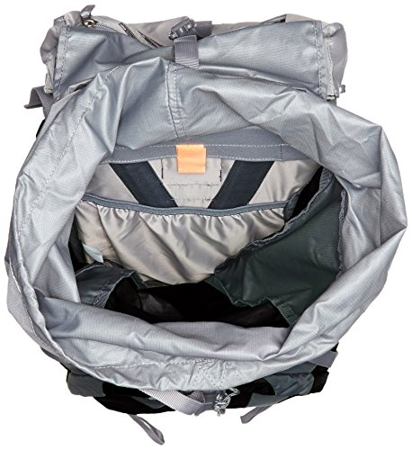Deuter ACT Lite 50+10 Liter - 3