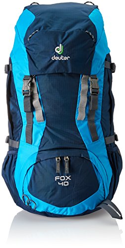 Deuter Fox 40 Kinder