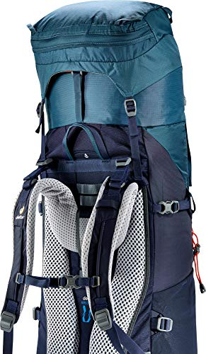 Deuter ACT Lite 45+10 SL - 3