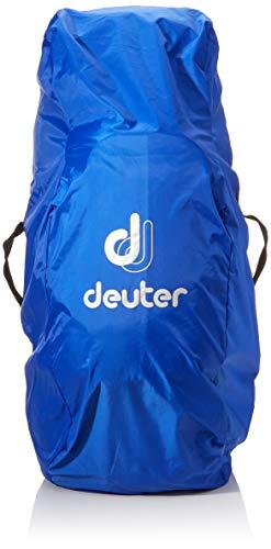 Deuter Quantum 60+10 SL - 6