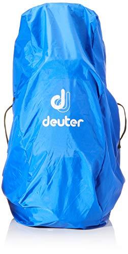 Deuter Quantum 70+10 - 6