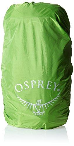 Osprey Kyte 36 - 7