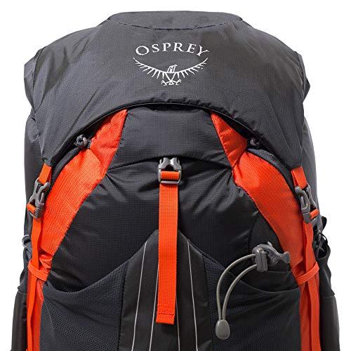 Osprey Exos 58 - 6