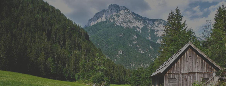 trekkingrucksack test teaser